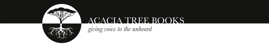 Acacia Tree Books