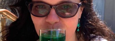 Glass Half Full cropped